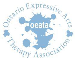 OEATA logo
